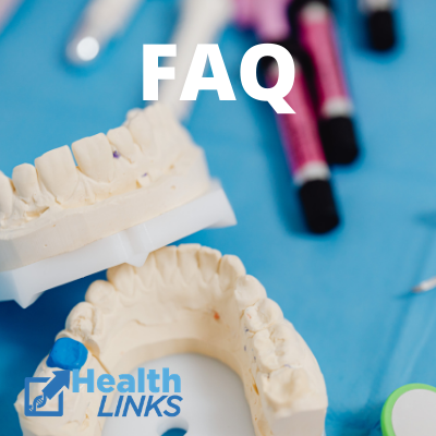 emergency dentist faq healthlinks