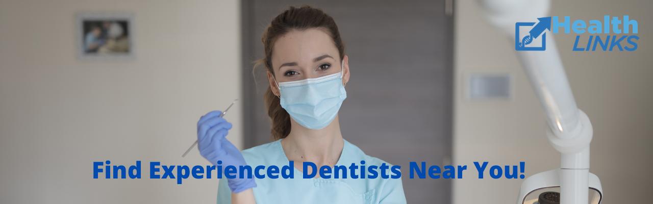 health links dental emergency assistance 3